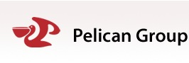 Pelican Group